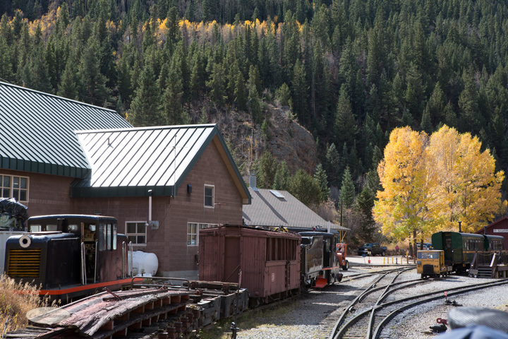 carol dunnigan photography, colorado, georgetown, silver plume, georgetown loop railroad, georgetown loop, fall, autumn, railroad, images, photography, mountains, travel-7127