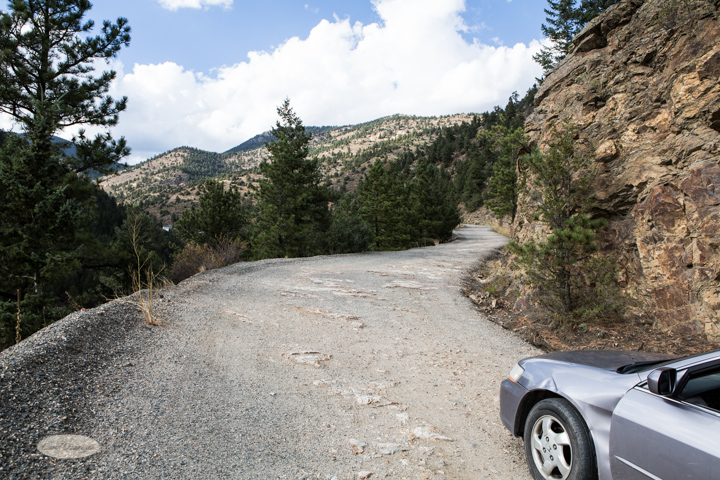 carol dunnigan photography, colorado, idaho springs, oh my god road, fall, autumn, images, photography, mountains, travel-2