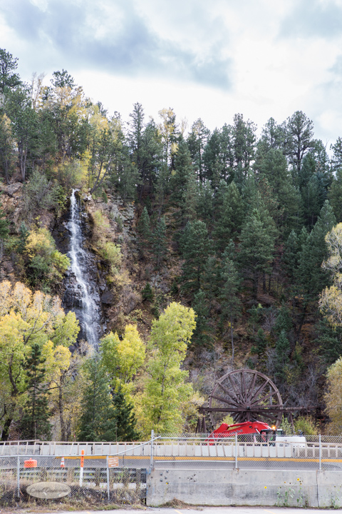 carol dunnigan photography, colorado, idaho springs, oh my god road, fall, autumn, images, photography, mountains, travel-24