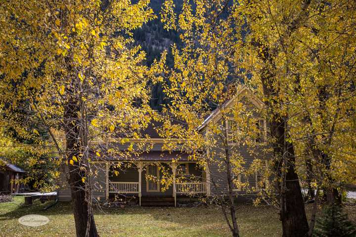 carol dunnigan photography, colorado, oh my god road, fall, autumn, images, photography, mountains, travel, historic, mine, idaho springs-7