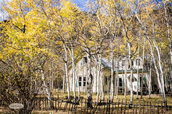 carol dunnigan photography, colorado, oh my god road, fall, autumn, images, photography, mountains, travel, historic, mine, idaho springs-8