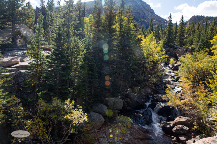 estes park, colorado, rocky mountain national park, carol dunnigan photography, images, photography, hiking, trails, glacier gorge trailhead, mills lake, alberta falls-16
