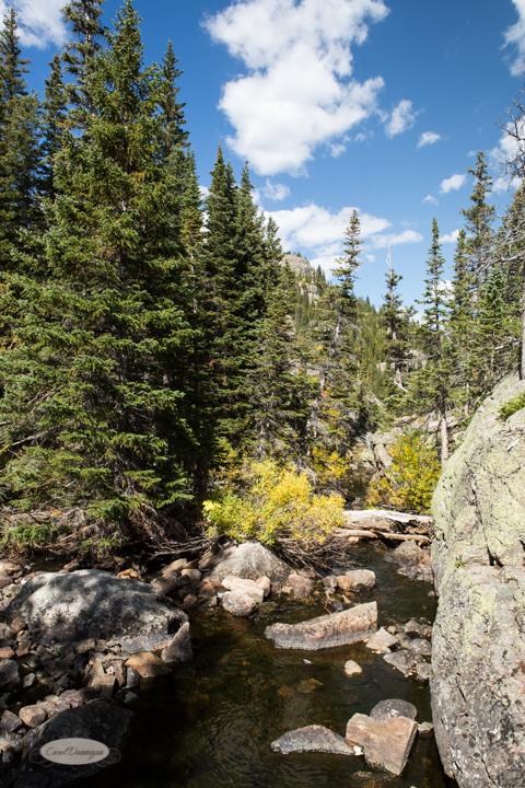 estes park, colorado, rocky mountain national park, carol dunnigan photography, images, photography, hiking, trails, glacier gorge trailhead, mills lake, alberta falls-26