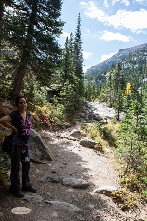 estes park, colorado, rocky mountain national park, carol dunnigan photography, images, photography, hiking, trails, glacier gorge trailhead, mills lake, alberta falls-27