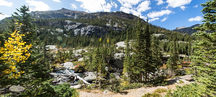 estes park, colorado, rocky mountain national park, carol dunnigan photography, images, photography, hiking, trails, glacier gorge trailhead, mills lake, alberta falls-31