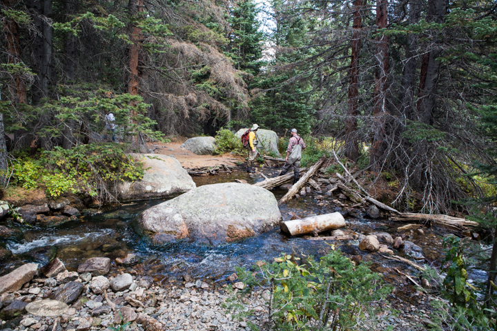 estes park, colorado, rocky mountain national park, carol dunnigan photography, images, photography, hiking, trails, glacier gorge trailhead, mills lake, alberta falls-34