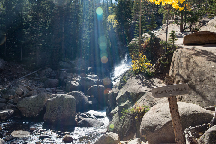 estes park, colorado, rocky mountain national park, carol dunnigan photography, images, photography, hiking, trails, glacier gorge trailhead, mills lake, alberta falls-9