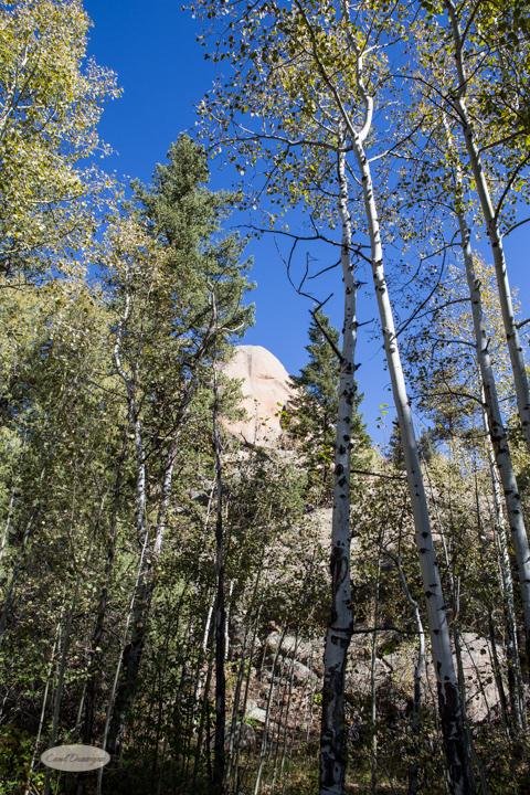 gem lake, lumpy ridge trailhead, estes park, colorado, rocky mountain national park, hiking, trails, images, photography, carol dunnigan photography, mountains-2