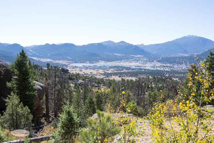 gem lake, lumpy ridge trailhead, estes park, colorado, rocky mountain national park, hiking, trails, images, photography, carol dunnigan photography, mountains-31