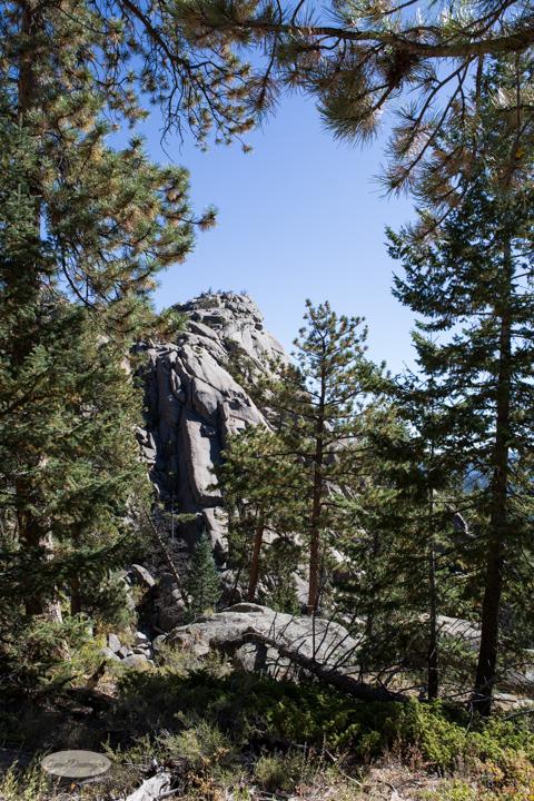 gem lake, lumpy ridge trailhead, estes park, colorado, rocky mountain national park, hiking, trails, images, photography, carol dunnigan photography, mountains-33