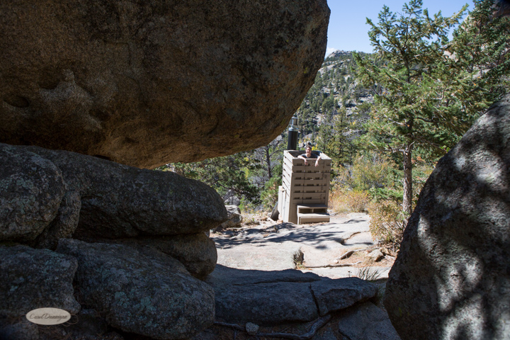 gem lake, lumpy ridge trailhead, estes park, colorado, rocky mountain national park, hiking, trails, images, photography, carol dunnigan photography, mountains-76