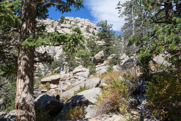 gem lake, lumpy ridge trailhead, estes park, colorado, rocky mountain national park, hiking, trails, images, photography, carol dunnigan photography, mountains-77