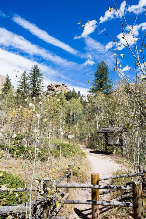 gem lake, lumpy ridge trailhead, estes park, colorado, rocky mountain national park, hiking, trails, images, photography, carol dunnigan photography, mountains-86