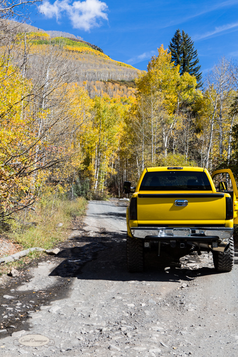 carol dunnigan photography, colorado, fall, autumn, images, photography, mountains, travel, white river national forest, lead king basin loop, offroading, off-road, offroading-7362