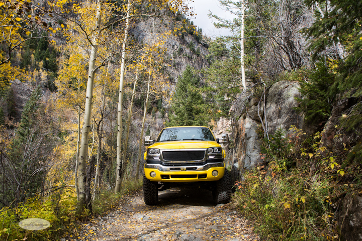 carol dunnigan photography, colorado, fall, autumn, images, photography, mountains, travel, white river national forest, lead king basin loop, offroading, off-road, offroading, lizard lake, crystal city-7523