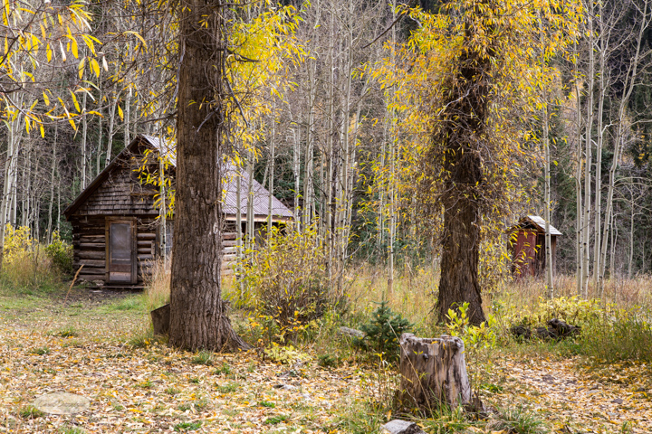 carol dunnigan photography, colorado, fall, autumn, images, photography, mountains, travel, white river national forest, lead king basin loop, offroading, off-road, offroading, lizard lake, crystal city-7534
