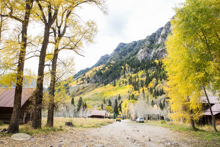 carol dunnigan photography, colorado, fall, autumn, images, photography, mountains, travel, white river national forest, lead king basin loop, offroading, off-road, offroading, lizard lake, crystal city-7537