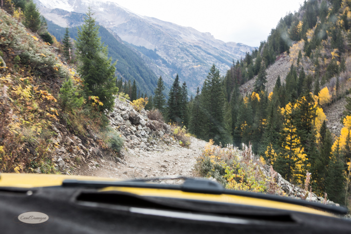 carol dunnigan photography, colorado, fall, autumn, images, photography, mountains, travel, white river national forest, lead king basin loop, offroading, off-road, offroading, lizard lake, crystal city-7510