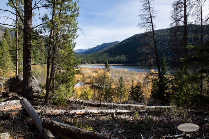 colorado, hiking, trails, carol dunnigan photography, mountains, landscapes, landscape, rocky mountain national park, mills lake, glacier gorge trailhead-11