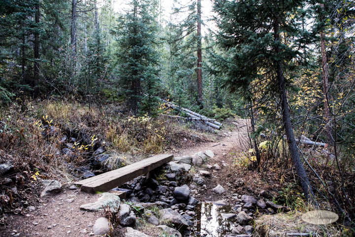 colorado, hiking, trails, carol dunnigan photography, mountains, landscapes, landscape, rocky mountain national park, mills lake, glacier gorge trailhead-40