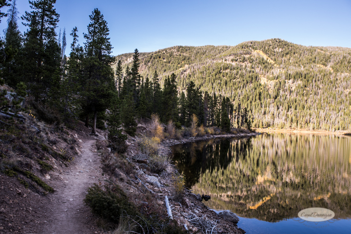 colorado, hiking, trails, carol dunnigan photography, mountains, landscapes, landscape, rocky mountain national park, mills lake, glacier gorge trailhead-49