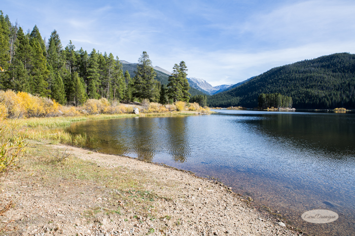 colorado, hiking, trails, carol dunnigan photography, mountains, landscapes, landscape, rocky mountain national park, mills lake, glacier gorge trailhead-6