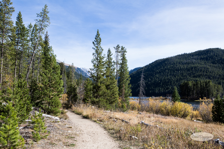 colorado, hiking, trails, carol dunnigan photography, mountains, landscapes, landscape, rocky mountain national park, mills lake, glacier gorge trailhead-7